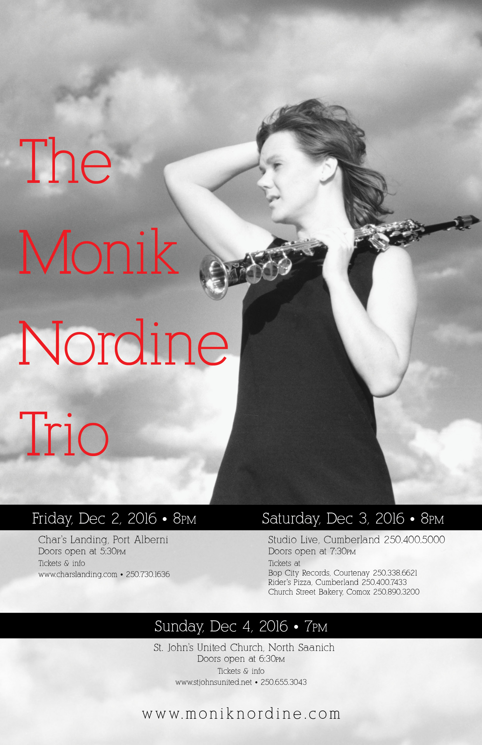 monik_nordine-11x17-poster-oct2016-web