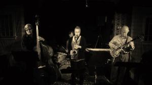 jon_miller_quartet