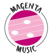 MagentaMusic-Logo