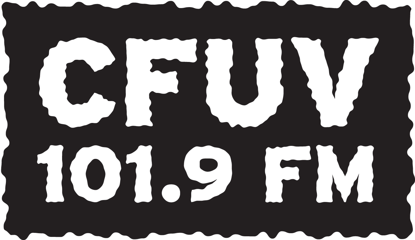 cfuvLogo_final(onBlack)